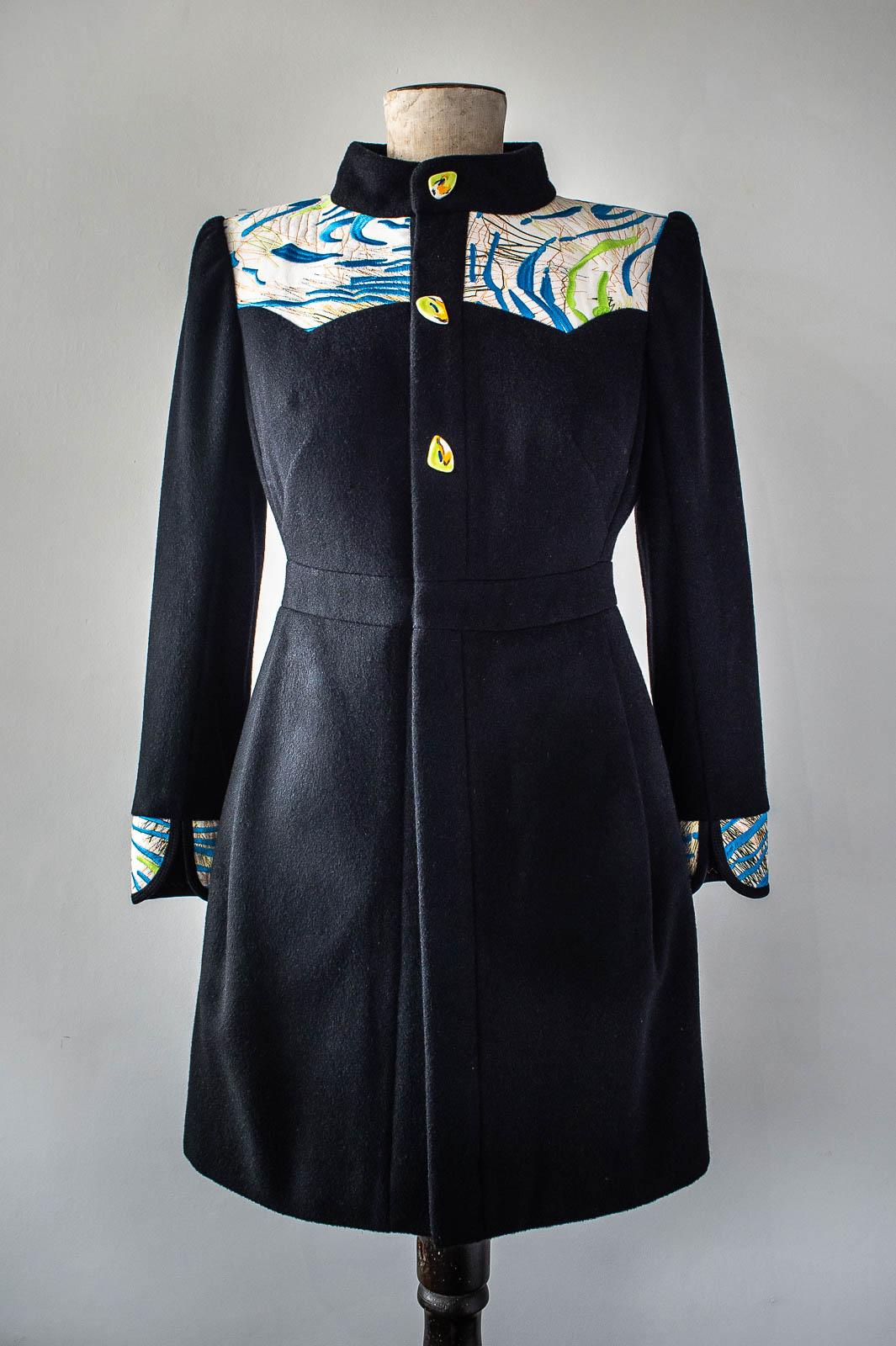 Dress 1 1