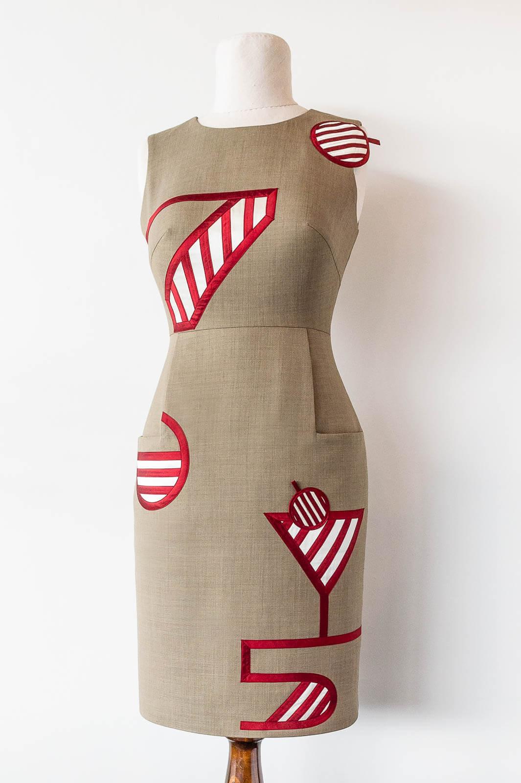 Dress 10 1