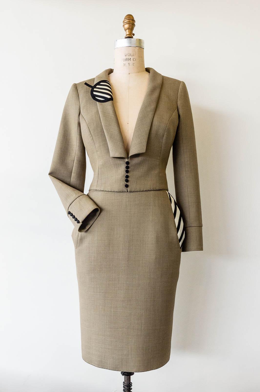 Dress 11 1