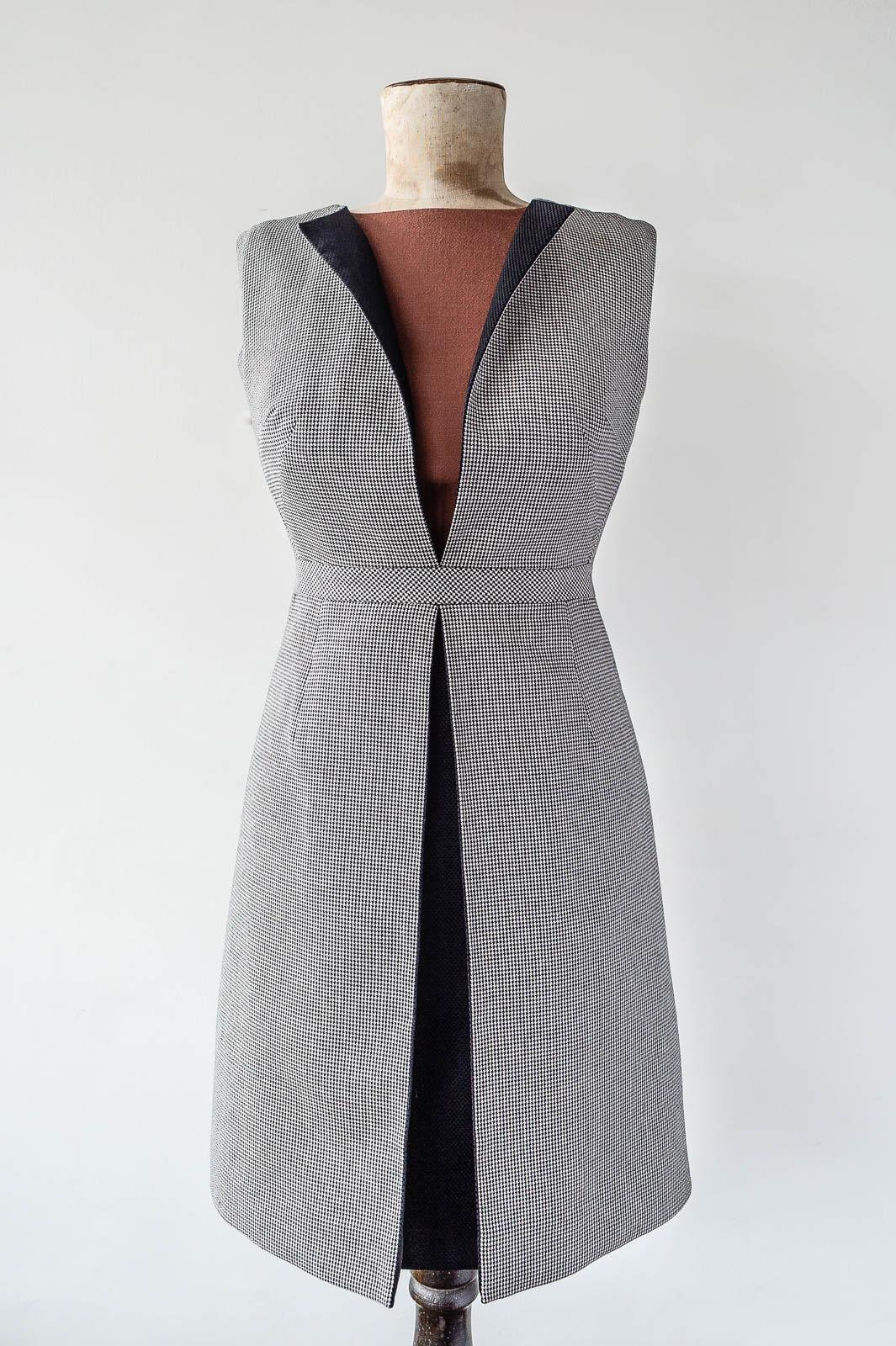 Dress 2 1
