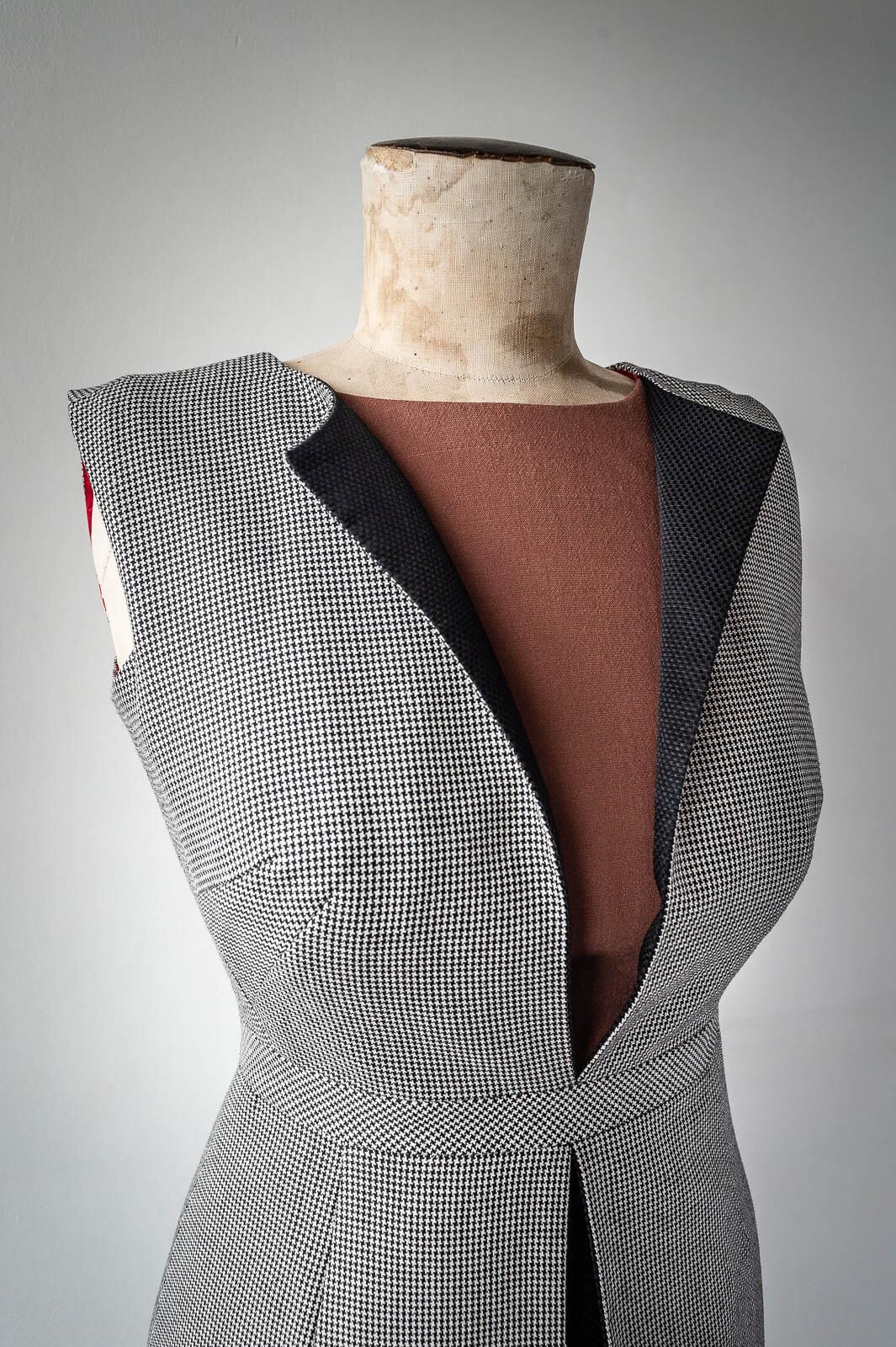 Dress 2 3