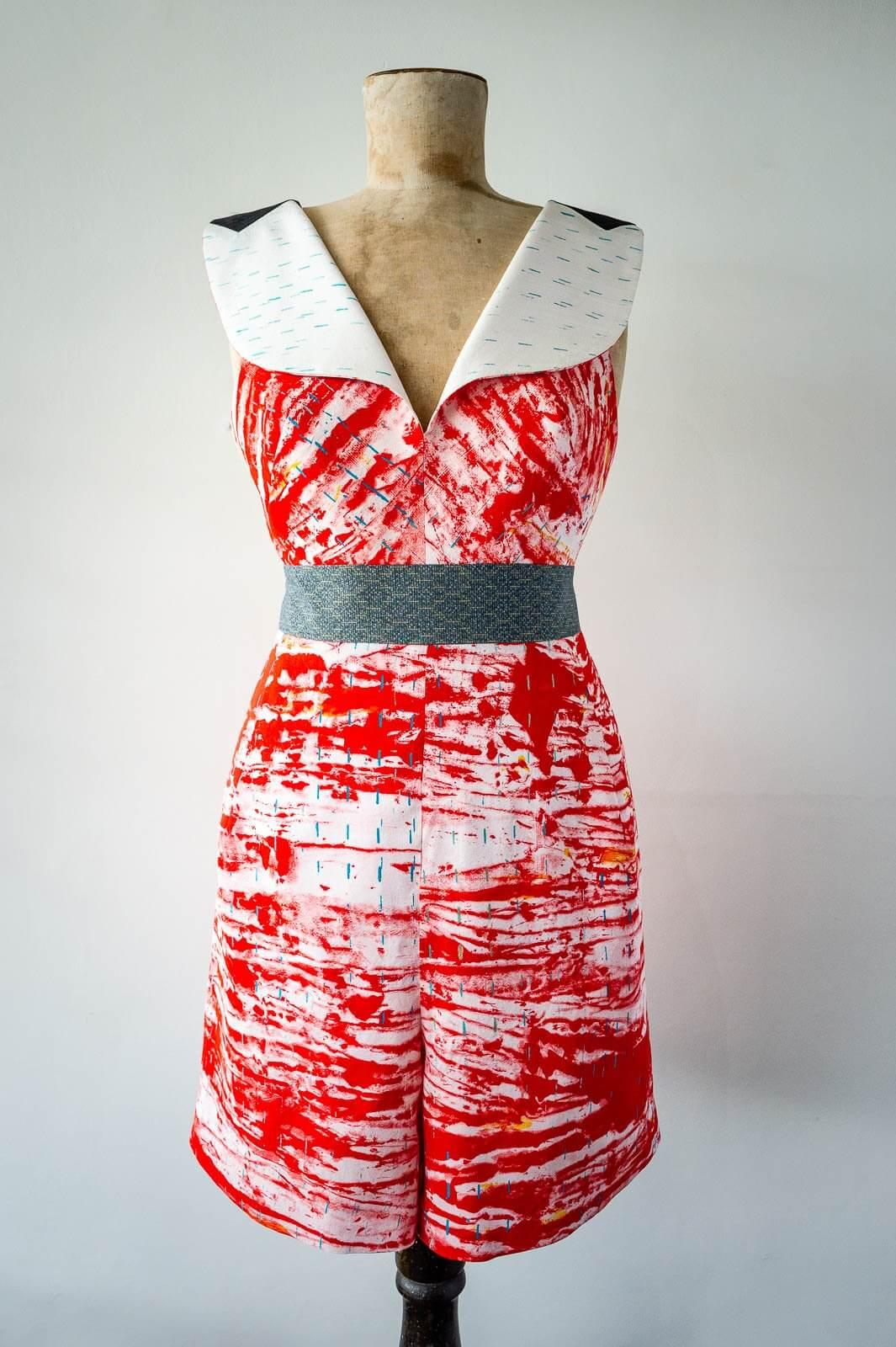 Dress 4 1