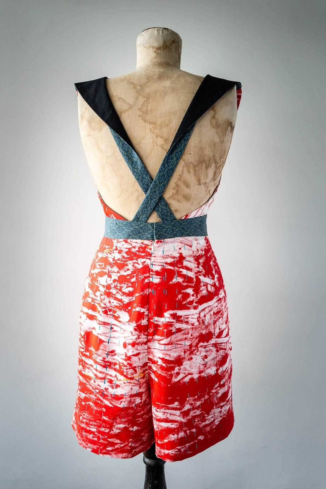 Dress 4 10