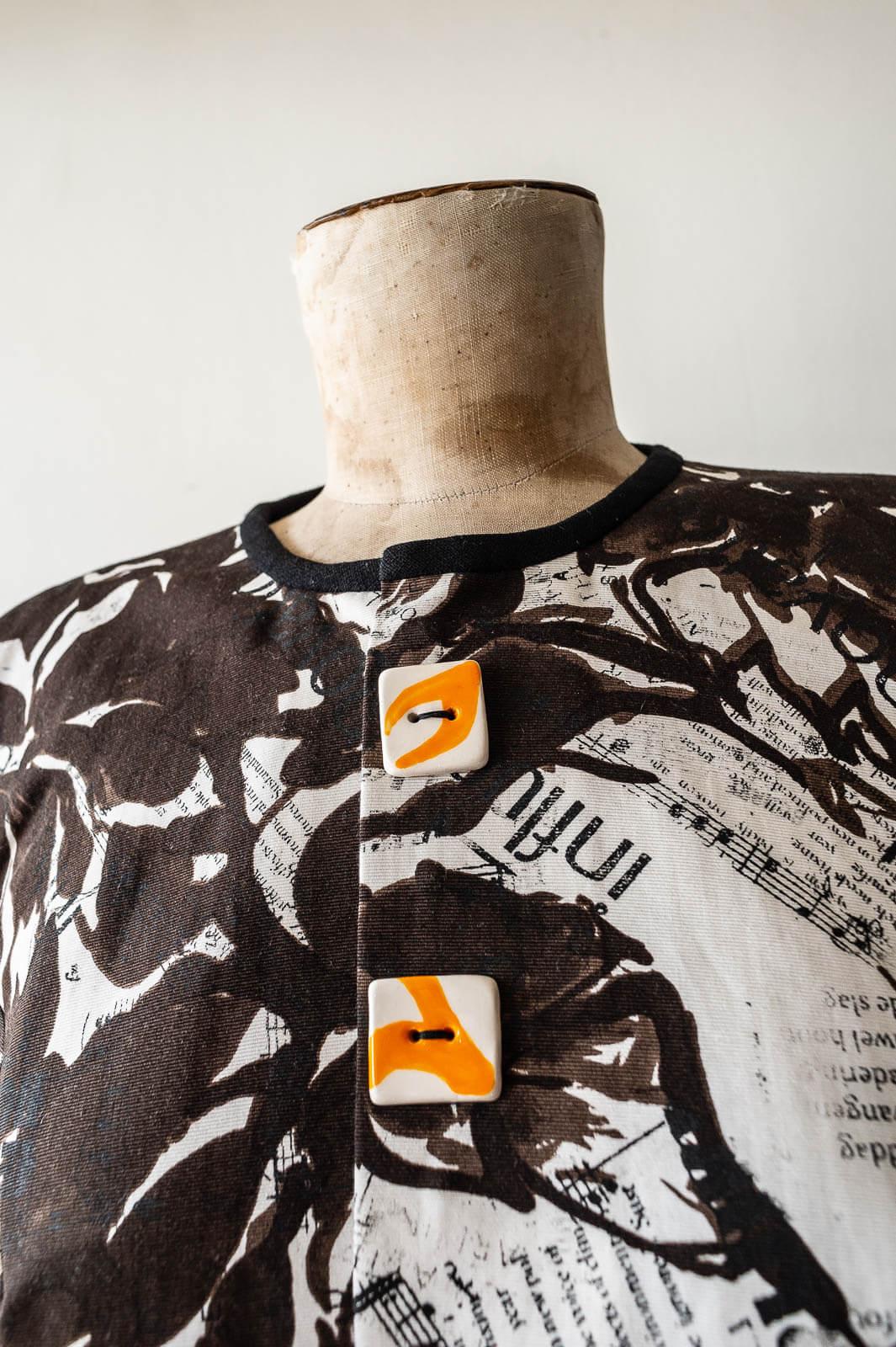 Dress 6 2