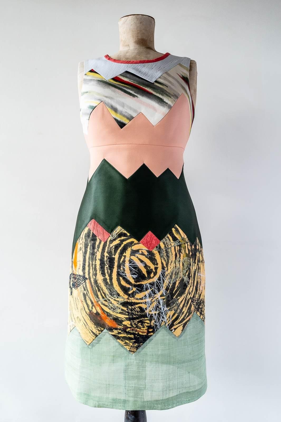 Dress 7 1