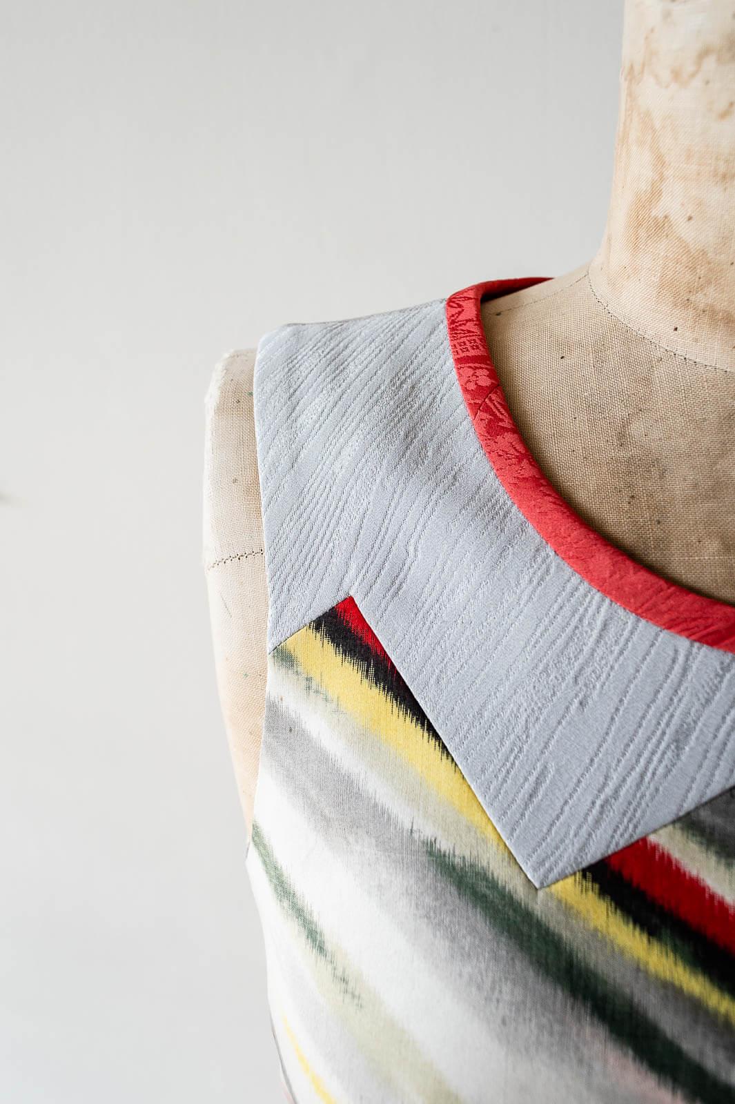 Dress 7 2