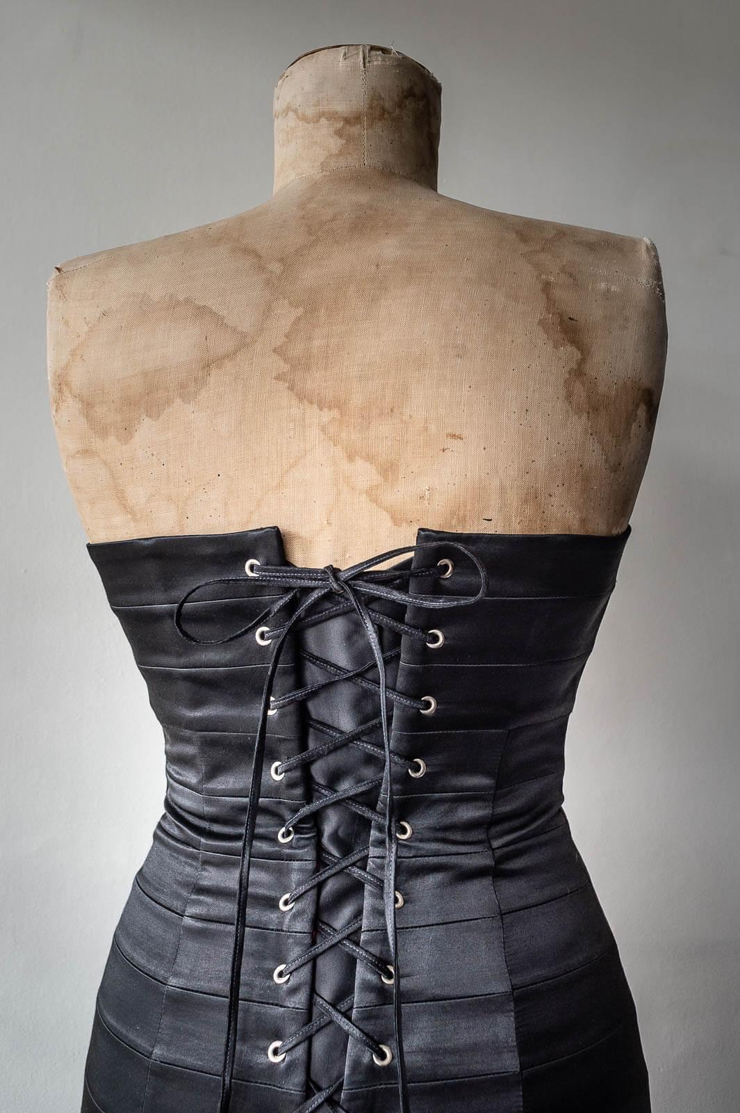 Dress 8 5