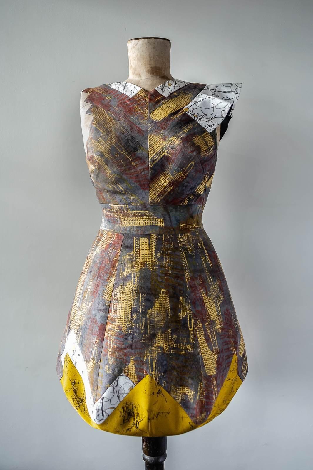 Dress 9 1