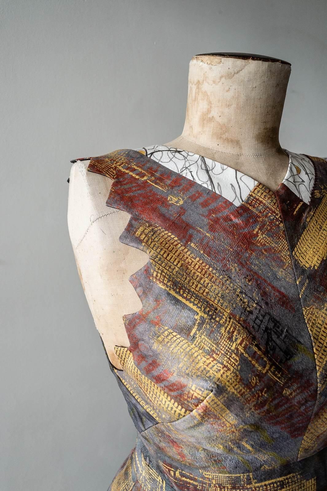 Dress 9 2