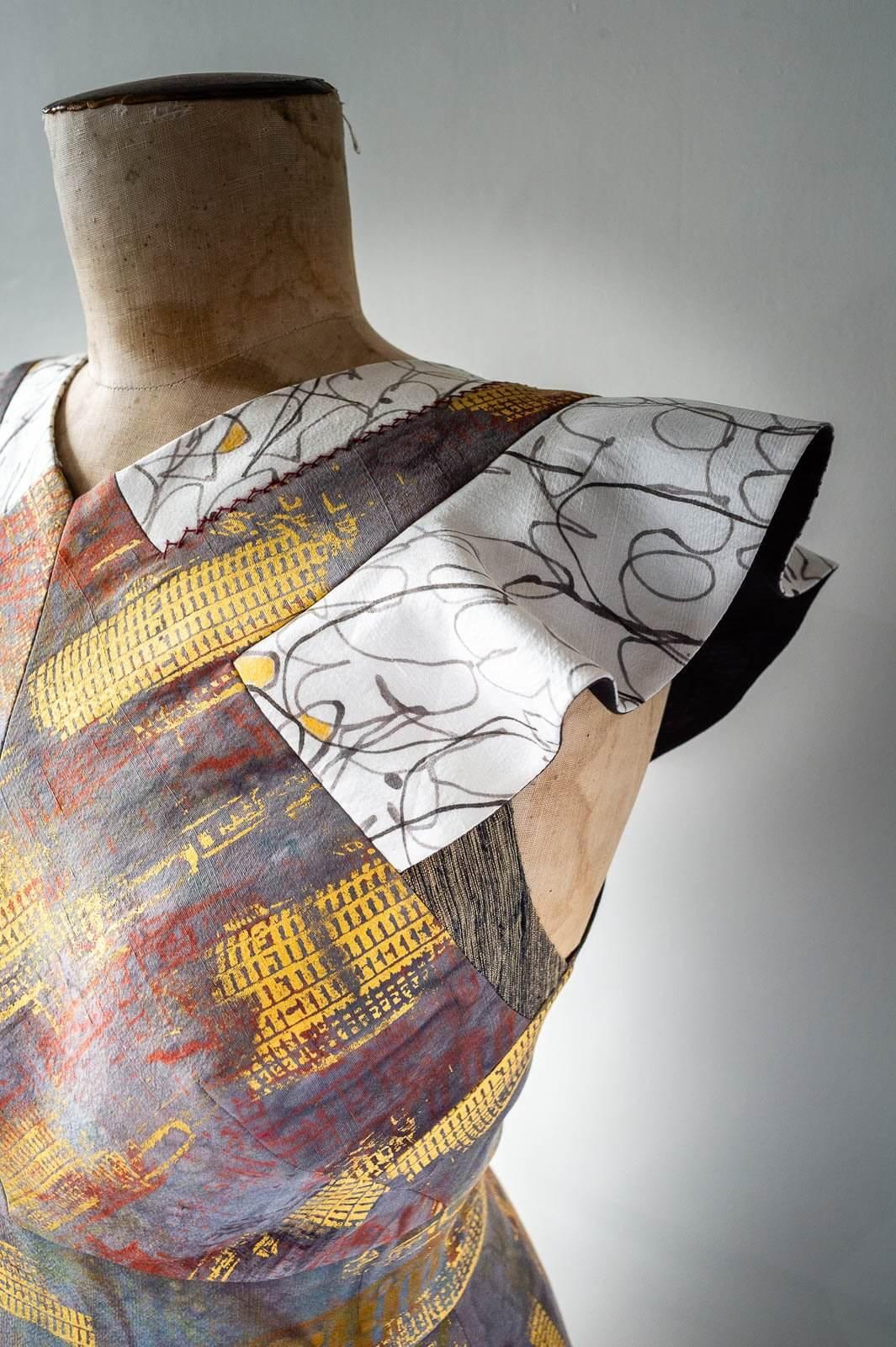 Dress 9 3